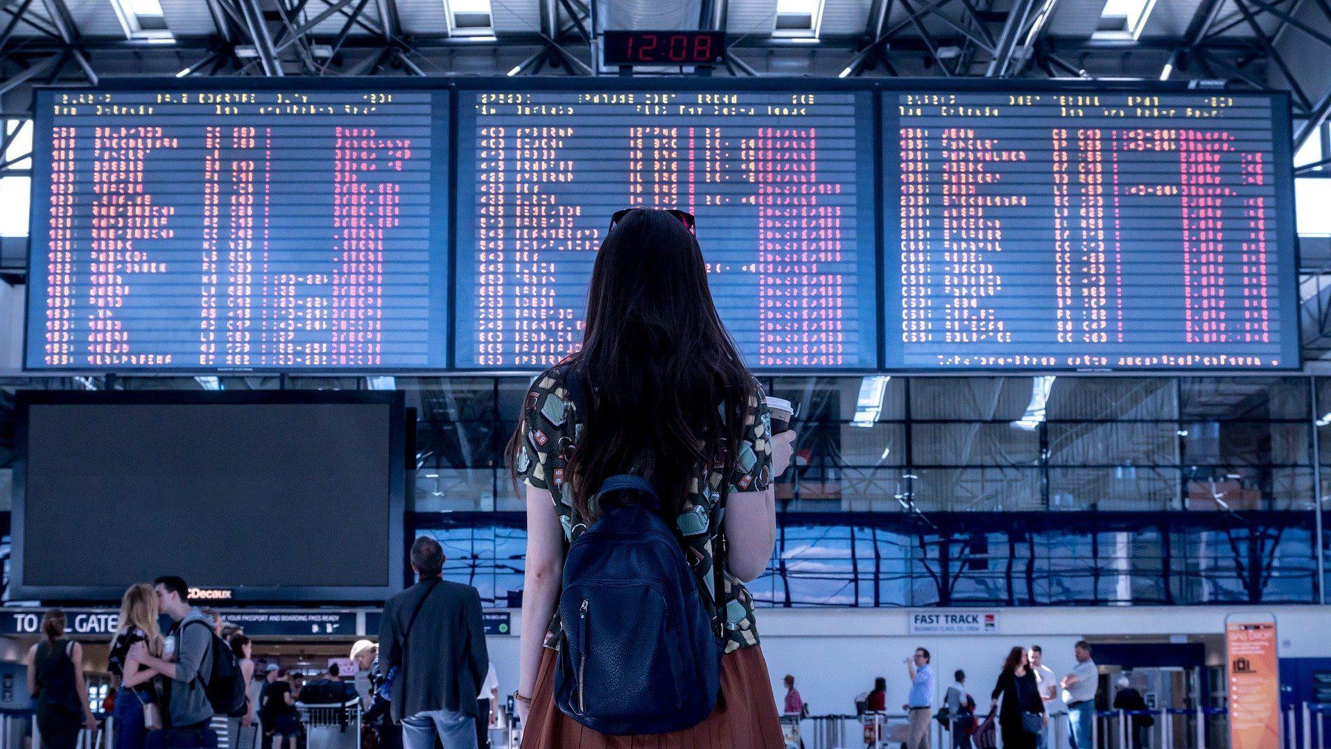 La GuernicaTravel Advisory | Best Travel Journal